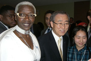 esther-kamatari-ban-ki-moon.jpg